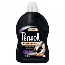 PERWOLL RENEW & REPAIR...