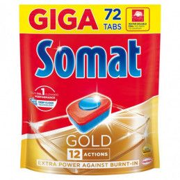SOMAT GOLD TABLETKI DO...