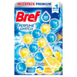 BREF WC PERFUME SWITCH...
