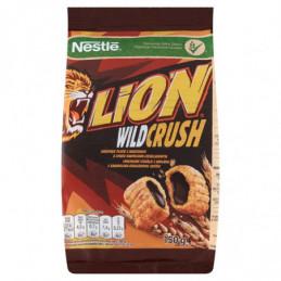 NESTLÉ LION WILDCRUSH...