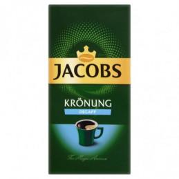 JACOBS KRÖNUNG DECAFF KAWA...