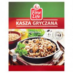 FINE LIFE KASZA GRYCZANA...