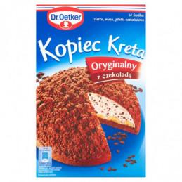 DR. OETKER KOPIEC KRETA...
