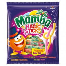 MAMBA MAGIC STICKS GUMY...