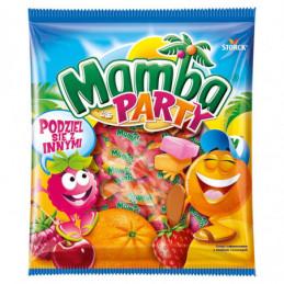 MAMBA PARTY GUMY...