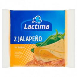 LACTIMA SER TOPIONY Z...