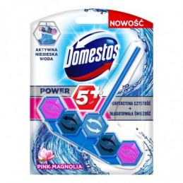 DOMESTOS P5+BLUE WATER PINK...