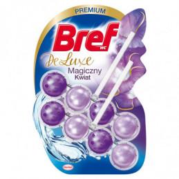 BREF DELUX MAGICZNY KWIAT 2...