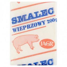 JAGR SMALEC WYBOROWY 200 G...