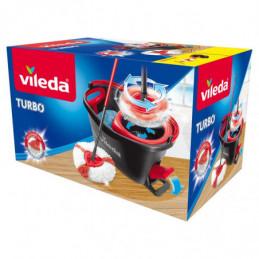 VILEDA EASY WRING&CLEAN...