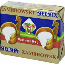 MLEKPOL ZAMBRÓW MLECZNY MIX...