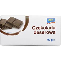 ARO CZEKOLADA DESEROWA 90 G...