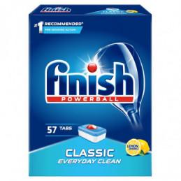 FINISH CLASSIC TABLETKI DO...