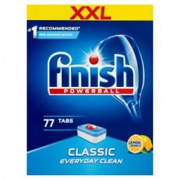 FINISH CLASSIC LEMON...