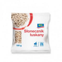 ARO SŁONECZNIK ŁUSKANY 100...