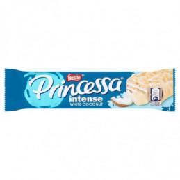 PRINCESSA PREMIUM INTENSE...
