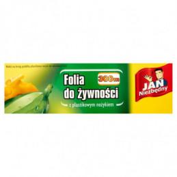 JAN NIEZBĘDNY FOLIA DO...