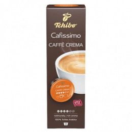 TCHIBO CAFISSIMO CAFFE...