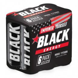 BLACK ENERGY DRINK NAPÓJ...