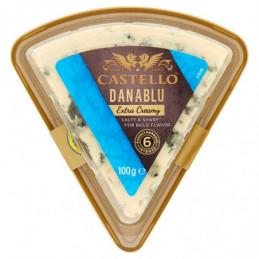 CASTELLO DANISH BLUE EXTRA...