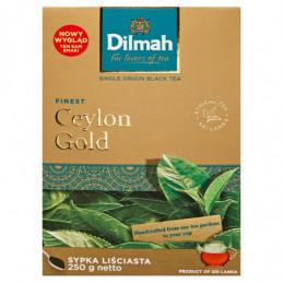 DILMAH CEYLON GOLD...