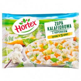 HORTEX ZUPA KALAFIOROWA Z...