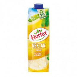 HORTEX BANAN NEKTAR 1 L [6...