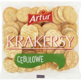 DR GERARD KRAKERSY CEBULOWE...