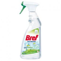 BREF PRO NATURE PŁYNNY...