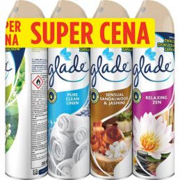 GLADE BY BRISE 5IN1 MIX...