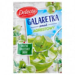 DELECTA GALARETKA AGRESTOWA...