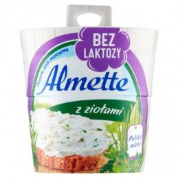 ALMETTE SEREK ZIOŁOWY BEZ...