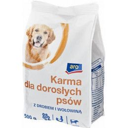 ARO KARMA SUCHA DLA PSA PSA...