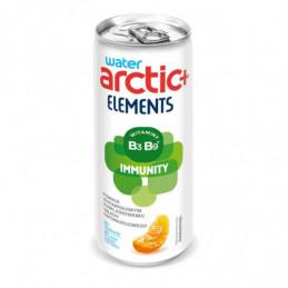 ARCTIC+ ELEMENTS IMMUNITY...