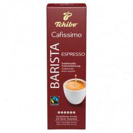 TCHIBO CAFISSIMO BARISTA...