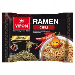 ZUPA RAMEN CHILLI VIFON 80 G
