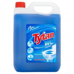 Tytan Płyn Do Wc...