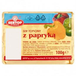 SERTOP SER TOPIONY Z...
