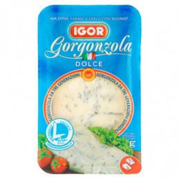 IGOR GORGONZOLA DOLCE 180 G