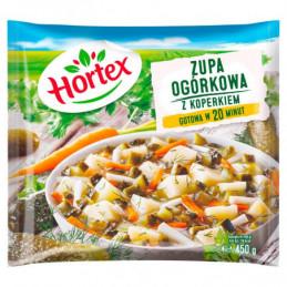 HORTEX ZUPA OGÓRKOWA Z...