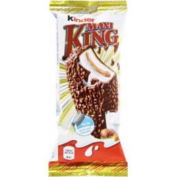 FERRERO KINDER MAXI KING...
