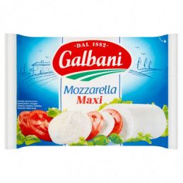 GALBANI SER MOZZARELLA MAXI...