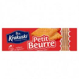 KRAKUSKI PETIT BEURRE...