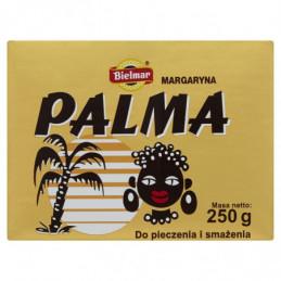 BIELMAR MARGARYNA PALMA 250...