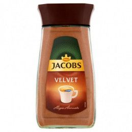 JACOBS VELVET KAWA...