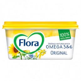 FLORA ORIGINAL TŁUSZCZ...
