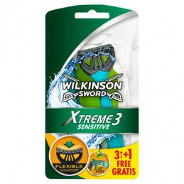 WILKINSON SWORD XTREME3...