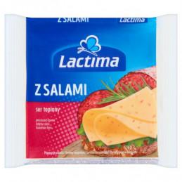 LACTIMA SER TOPIONY W...
