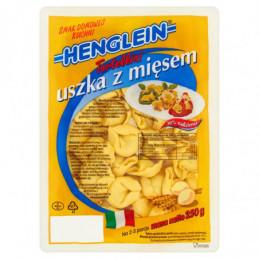 HENGLEIN TORTELLINI USZKA Z...