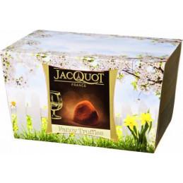 JACQUOT TRUFLE COGNAC 200 G